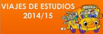 Captura de pantalla 2015-01-09 a la(s) 14.46.57