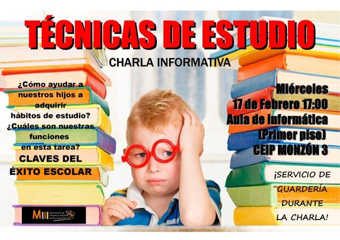 CHARLA TECNICAS ESTUDIO-001