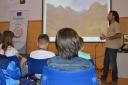 News Conference: Jorge Fernandez