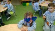 Infantil: La Pinzana