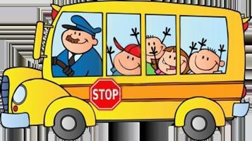 Excursiones infantil y 4 5 6 c e i p monzon 3 for Cartel comedor infantil