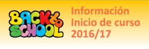 Captura de pantalla 2016-08-30 a la(s) 09.24.12
