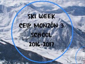 ski-week