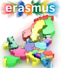 erasmus-268x300